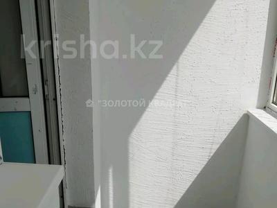2-комнатная квартира, 66 м², 7/22 этаж, Акмешит 17/1 за 26.5 млн 〒 в Нур-Султане (Астана), Есиль р-н — фото 16