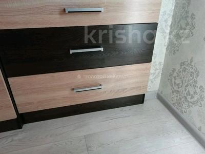 2-комнатная квартира, 66 м², 7/22 этаж, Акмешит 17/1 за 26.5 млн 〒 в Нур-Султане (Астана), Есиль р-н — фото 17