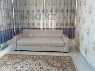 2-комнатная квартира, 66 м², 7/22 этаж, Акмешит 17/1 за 26.5 млн 〒 в Нур-Султане (Астана), Есиль р-н — фото 3