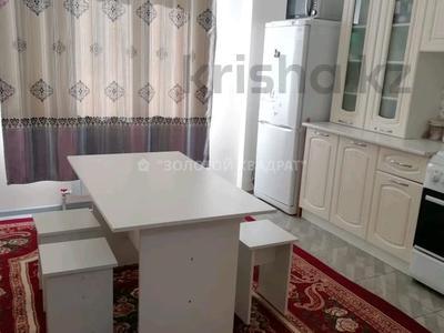 2-комнатная квартира, 66 м², 7/22 этаж, Акмешит 17/1 за 26.5 млн 〒 в Нур-Султане (Астана), Есиль р-н — фото 7