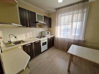 2-комнатная квартира, 52 м², 9/9 этаж посуточно, Малайсары Батыра 4 за 8 000 〒 в Павлодаре