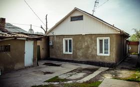 4-комнатный дом, 56 м², 5.08 сот., мкр Нур Алатау, Мкр Нур Алатау за 40 млн 〒 в Алматы, Бостандыкский р-н