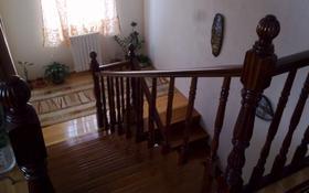 5-комнатный дом, 195 м², 6 сот., мкр Таусамалы, Жанат 36 за 57 млн 〒 в Алматы, Наурызбайский р-н