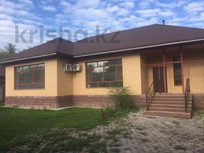 5-комнатный дом, 241 м², 10 сот., Жанибекова за 70 млн 〒 в Караганде, Казыбек би р-н — фото 2