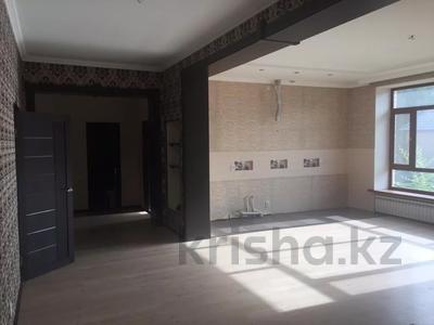 5-комнатный дом, 241 м², 10 сот., Жанибекова за 70 млн 〒 в Караганде, Казыбек би р-н — фото 3