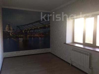 5-комнатный дом, 241 м², 10 сот., Жанибекова за 70 млн 〒 в Караганде, Казыбек би р-н — фото 5
