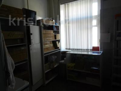 Магазин площадью 41 м², Республики 8 за 6.8 млн 〒 в Темиртау — фото 10