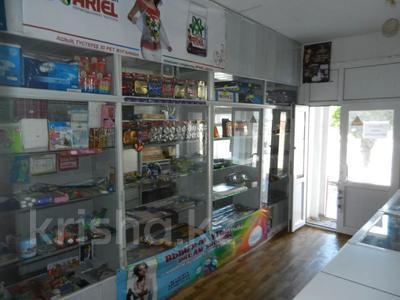 Магазин площадью 41 м², Республики 8 за 6.8 млн 〒 в Темиртау — фото 11