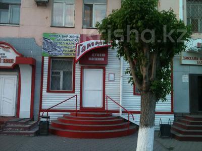 Магазин площадью 41 м², Республики 8 за 6.8 млн 〒 в Темиртау — фото 2