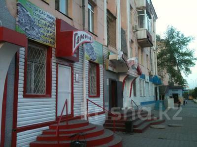 Магазин площадью 41 м², Республики 8 за 6.8 млн 〒 в Темиртау — фото 5
