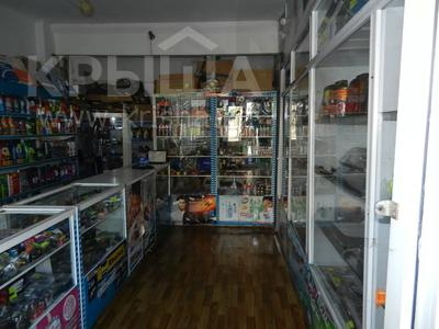 Магазин площадью 41 м², Республики 8 за 6.8 млн 〒 в Темиртау — фото 7