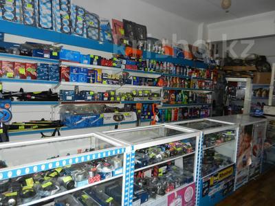 Магазин площадью 41 м², Республики 8 за 6.8 млн 〒 в Темиртау — фото 8