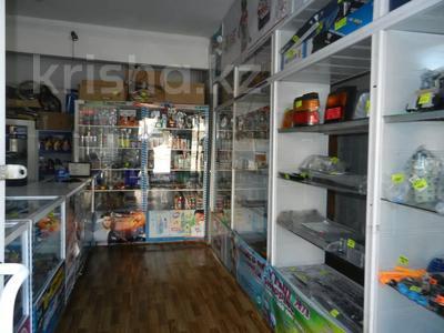 Магазин площадью 41 м², Республики 8 за 6.8 млн 〒 в Темиртау — фото 9