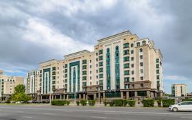 4-комнатная квартира, 167 м², 3/5 этаж, Мангилик Ел 28 за ~ 92 млн 〒 в Нур-Султане (Астана), Есильский р-н