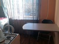 1-комнатная квартира, 30 м², 2/4 этаж помесячно, 2 мкр 14 за 60 000 〒 в Капчагае