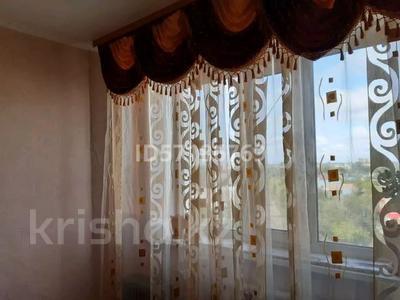 3-комнатная квартира, 66.5 м², 6/6 этаж, Сералина 42 — Садовая за 11.3 млн 〒 в Костанае — фото 3