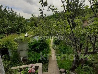 Дача с участком в 12 сот. поквартально, Жандосав — Райымбека за 220 000 〒 в Кок-лай-сае — фото 9