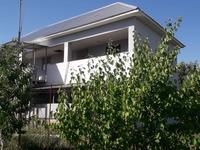4-комнатный дом, 100 м², 6 сот., мкр Восток , 193-й квартал 840 — Тулпар - Аксарай за 21.5 млн 〒 в Шымкенте, Енбекшинский р-н