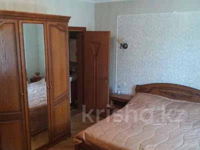 11-комнатный дом, 435.7 м², Луганского 105Д — проспект Аль-Фараби за 198 млн 〒 в Алматы, Медеуский р-н