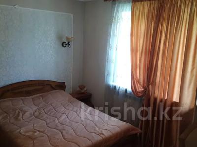 11-комнатный дом, 435.7 м², Луганского 105Д — проспект Аль-Фараби за 198 млн 〒 в Алматы, Медеуский р-н — фото 10