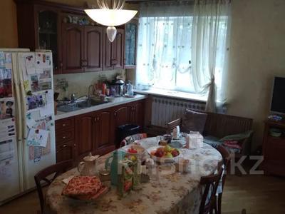 11-комнатный дом, 435.7 м², Луганского 105Д — проспект Аль-Фараби за 198 млн 〒 в Алматы, Медеуский р-н — фото 13