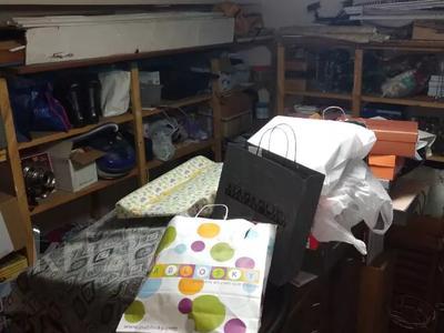 11-комнатный дом, 435.7 м², Луганского 105Д — проспект Аль-Фараби за 198 млн 〒 в Алматы, Медеуский р-н — фото 15