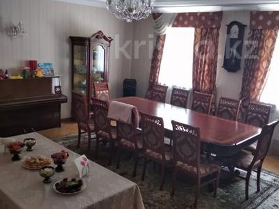 11-комнатный дом, 435.7 м², Луганского 105Д — проспект Аль-Фараби за 198 млн 〒 в Алматы, Медеуский р-н — фото 18