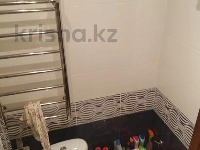 11-комнатный дом, 435.7 м², Луганского 105Д — проспект Аль-Фараби за 198 млн 〒 в Алматы, Медеуский р-н — фото 2