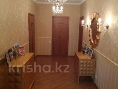 11-комнатный дом, 435.7 м², Луганского 105Д — проспект Аль-Фараби за 198 млн 〒 в Алматы, Медеуский р-н — фото 20