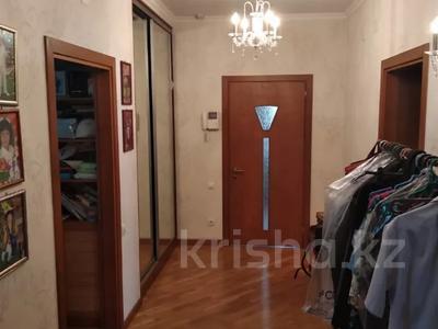 11-комнатный дом, 435.7 м², Луганского 105Д — проспект Аль-Фараби за 198 млн 〒 в Алматы, Медеуский р-н — фото 22