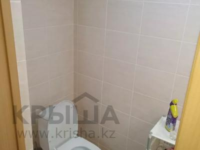 11-комнатный дом, 435.7 м², Луганского 105Д — проспект Аль-Фараби за 198 млн 〒 в Алматы, Медеуский р-н — фото 27