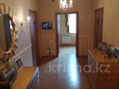 11-комнатный дом, 435.7 м², Луганского 105Д — проспект Аль-Фараби за 198 млн 〒 в Алматы, Медеуский р-н — фото 28