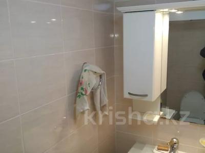 11-комнатный дом, 435.7 м², Луганского 105Д — проспект Аль-Фараби за 198 млн 〒 в Алматы, Медеуский р-н — фото 30