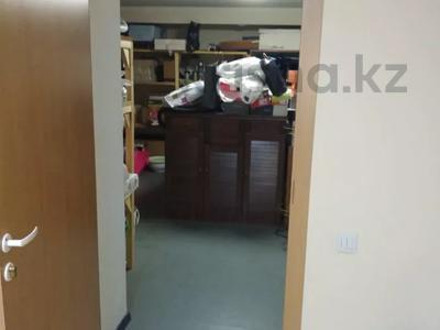 11-комнатный дом, 435.7 м², Луганского 105Д — проспект Аль-Фараби за 198 млн 〒 в Алматы, Медеуский р-н — фото 31