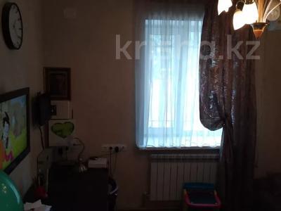 11-комнатный дом, 435.7 м², Луганского 105Д — проспект Аль-Фараби за 198 млн 〒 в Алматы, Медеуский р-н — фото 32