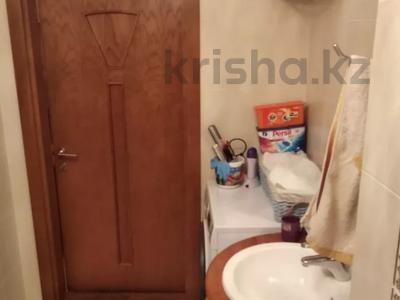 11-комнатный дом, 435.7 м², Луганского 105Д — проспект Аль-Фараби за 198 млн 〒 в Алматы, Медеуский р-н — фото 33