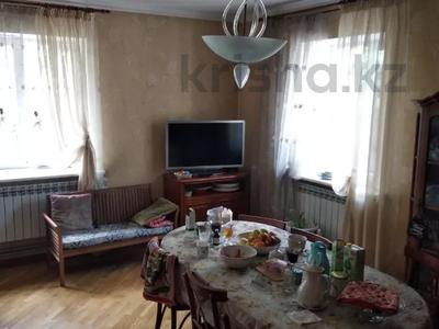 11-комнатный дом, 435.7 м², Луганского 105Д — проспект Аль-Фараби за 198 млн 〒 в Алматы, Медеуский р-н — фото 34