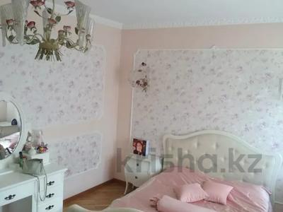 11-комнатный дом, 435.7 м², Луганского 105Д — проспект Аль-Фараби за 198 млн 〒 в Алматы, Медеуский р-н — фото 40