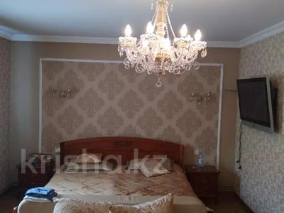 11-комнатный дом, 435.7 м², Луганского 105Д — проспект Аль-Фараби за 198 млн 〒 в Алматы, Медеуский р-н — фото 43