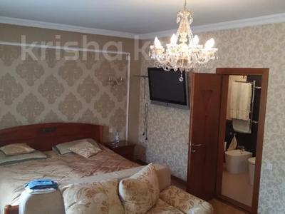 11-комнатный дом, 435.7 м², Луганского 105Д — проспект Аль-Фараби за 198 млн 〒 в Алматы, Медеуский р-н — фото 45