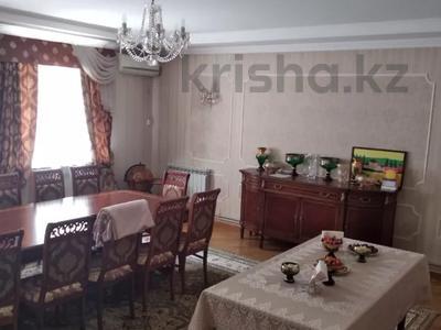 11-комнатный дом, 435.7 м², Луганского 105Д — проспект Аль-Фараби за 198 млн 〒 в Алматы, Медеуский р-н — фото 46
