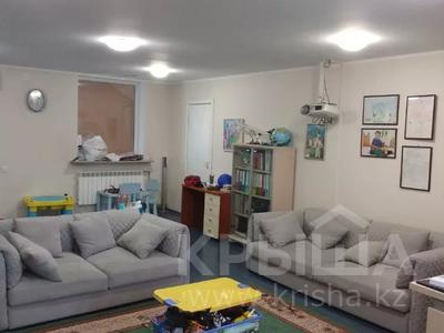 11-комнатный дом, 435.7 м², Луганского 105Д — проспект Аль-Фараби за 198 млн 〒 в Алматы, Медеуский р-н — фото 49