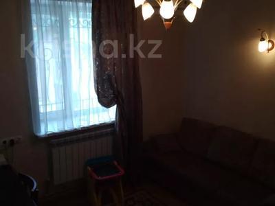 11-комнатный дом, 435.7 м², Луганского 105Д — проспект Аль-Фараби за 198 млн 〒 в Алматы, Медеуский р-н — фото 5