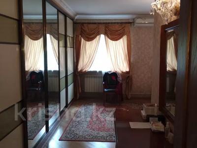 11-комнатный дом, 435.7 м², Луганского 105Д — проспект Аль-Фараби за 198 млн 〒 в Алматы, Медеуский р-н — фото 51