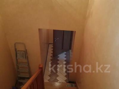 11-комнатный дом, 435.7 м², Луганского 105Д — проспект Аль-Фараби за 198 млн 〒 в Алматы, Медеуский р-н — фото 52