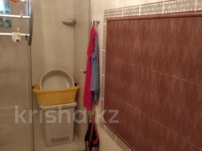 11-комнатный дом, 435.7 м², Луганского 105Д — проспект Аль-Фараби за 198 млн 〒 в Алматы, Медеуский р-н — фото 53
