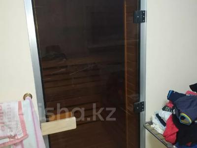 11-комнатный дом, 435.7 м², Луганского 105Д — проспект Аль-Фараби за 198 млн 〒 в Алматы, Медеуский р-н — фото 54