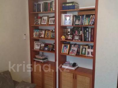11-комнатный дом, 435.7 м², Луганского 105Д — проспект Аль-Фараби за 198 млн 〒 в Алматы, Медеуский р-н — фото 55