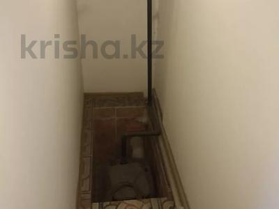 11-комнатный дом, 435.7 м², Луганского 105Д — проспект Аль-Фараби за 198 млн 〒 в Алматы, Медеуский р-н — фото 56
