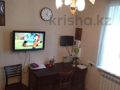 11-комнатный дом, 435.7 м², Луганского 105Д — проспект Аль-Фараби за 198 млн 〒 в Алматы, Медеуский р-н — фото 62